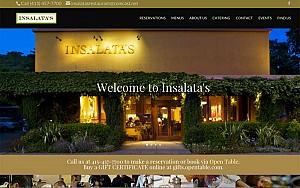 Insalatas Restaurant